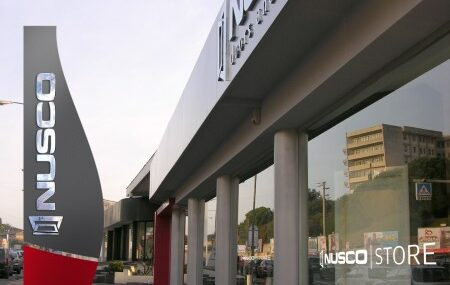 nusco-franchising-1