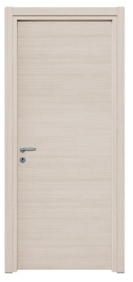 Porte In Larice Bianco.Le Porte Rever Di Nusco Possono Invertire Il Loro Senso Di Apertura